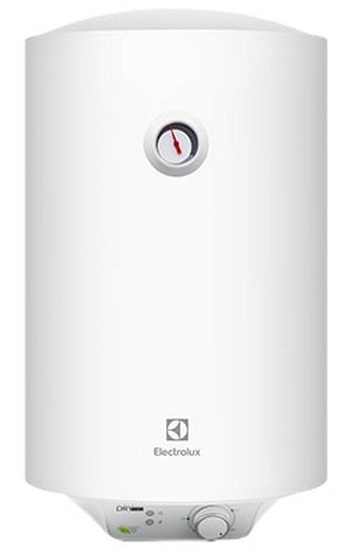 Объявления Электрический накопительный водонагреватель Electrolux EWH 30 DRYver Трубчевск