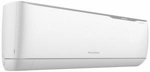 Работа Настенный Кондиционер Rovex (Сплит-Система) Rs-24Pxi1 Smart Дрезна