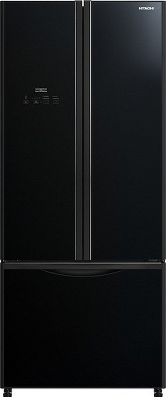 Все для дома Холодильник Hitachi R-Wb562Pu9Gbk Морозовск