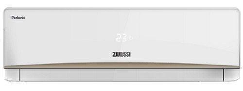 Настенный кондиционер Zanussi (сплит-система) ZACS-12HPF/A17/N1