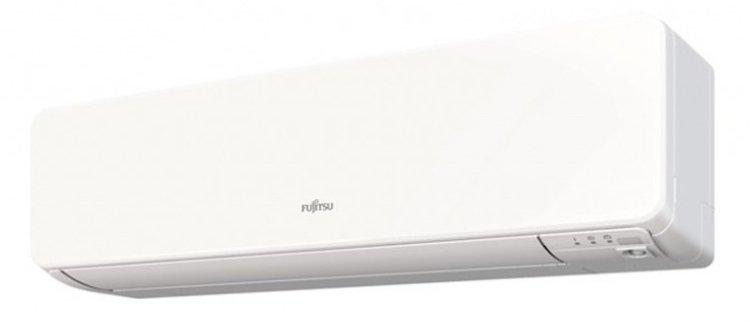 Объявления Настенный Кондиционер Fujitsu (Сплит-Система) Asyg09Kgtb/Aoyg09Kgca Мир