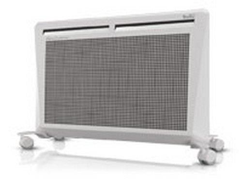 Все для дома Электрический Инфракрасный Обогреватель Ballu Bihp/R-1500 Морозовск